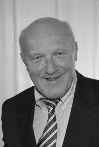 Rechtsanwalt Günther Meyer