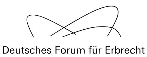 Logo-Forum-Erbrecht